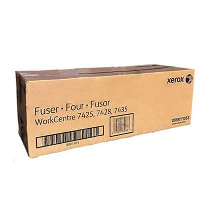 XEROX WC 7425/7428/7435 FUSER UNIT (200K) (008R13063) (XER008R13063)