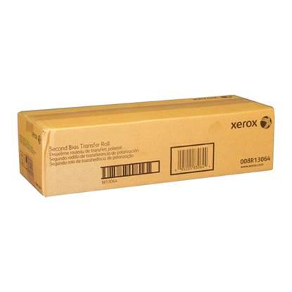 Xerox WC 7525/30/35/45/56 Transfer Roller (008R13064) (XER008R13064)