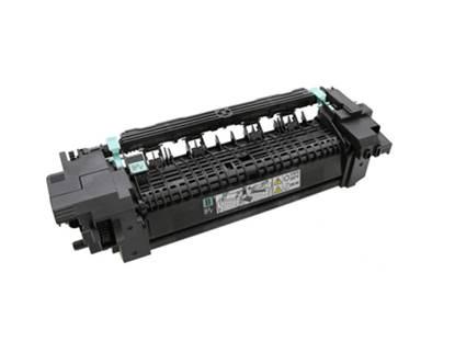 XEROX 6500/6505 FUSER UNIT (604K64592) (XER604K64592)