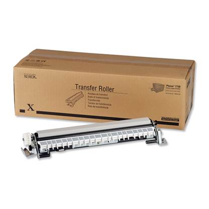 XEROX PHASER 7750/60 (100k)TRANSF.BEL (108R00579) (XER108R00579)