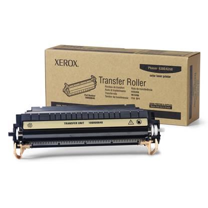 XEROX PHASER 6300/6350 TRANSFER UNIT (108R00646) (XER108R00646)