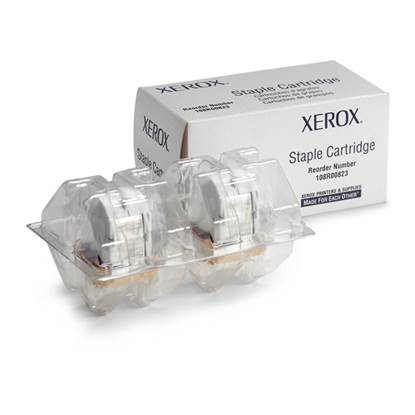 XEROX WC 6655 STAPLE CARTRIDGE (108R00823) (XER108R00823)
