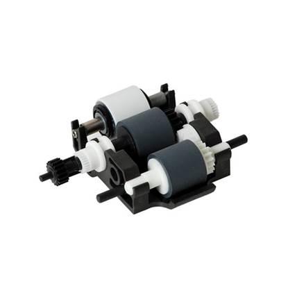 XEROX WC 5030/5050 DOC.HANDLER FEEDER ROLLER (113R00651) (XER113R00651)