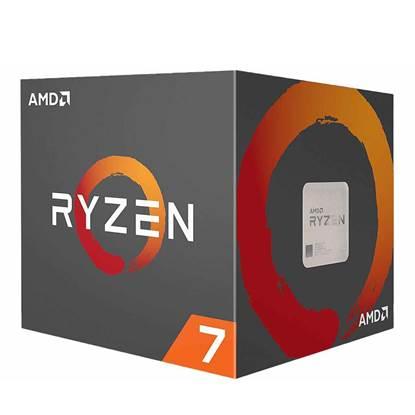Επεξεργαστής AMD RYZEN 7 2700 8-Core 3.2 GHz AM4 65W
