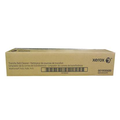 Xerox WC 7425/7428/7435 Transfer Belt Cleaner (001R00600) (XER001R00600)