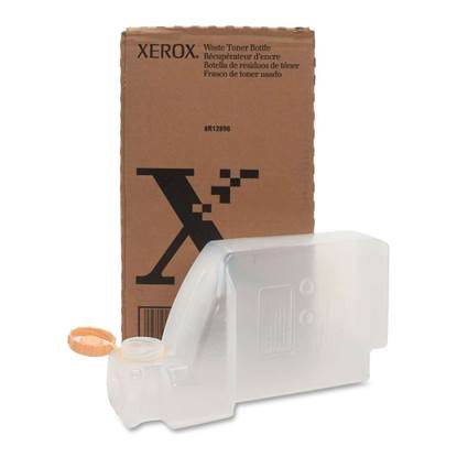 Xerox Waste Toner For WC 232/275/268/238/245 (008R12896) (XER008R12896)