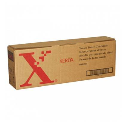 XEROX WC 7228 WASTE TONER (008R12903) (XER008R12903)