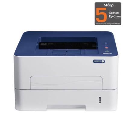 Xerox 3260V_DNI Laser Printer (3260V_DNI)