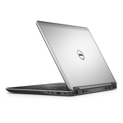 Refurbished Dell Laptop 14'' E7440 i5 4 Gen 8GB/SSD 256GB