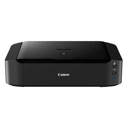 CANON PIXMA IP8750 A3 (8746B006) (CANIP8750)