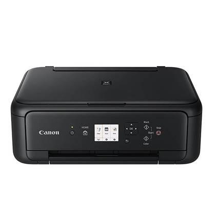 CANON PIXMA TS5150 (2228C006AA)