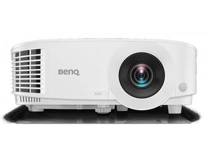 BENQ MX611 BUSINESS PROJECTOR (9H.J3D77.13E) (BENMX611)
