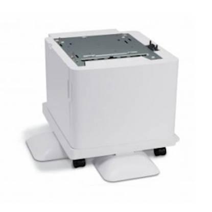 Xerox Stand option for B1022/B1025 (497K20970) (XER497K20970)