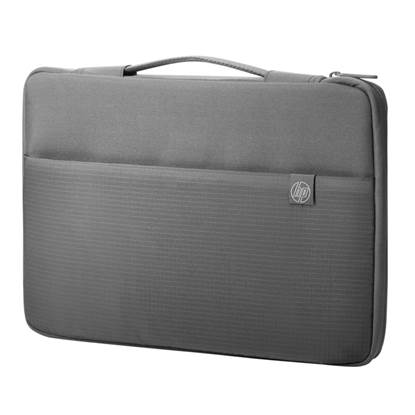 HP 17 Crosshatch Carry Sleeve