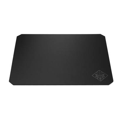 HP OMEN Hard Mouse Pad 200