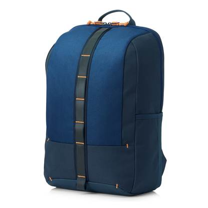 HP Commuter Blue 15.6 Backpack
