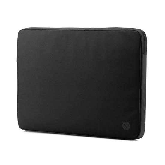 HP 15.6 Spectrum Black Sleeve