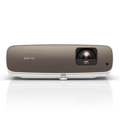 BENQ W2700 4K HDR PROJECTOR (BENQW2700) (BENW27000)