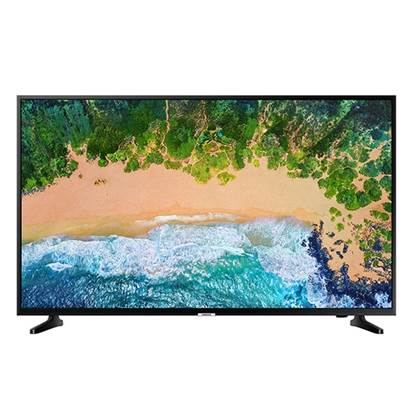 Samsung Led Smart TV 43'' (UE43NU7022KXXH)