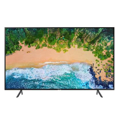 Samsung Led Smart TV 43'' (UE43NU7122KXXH)