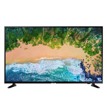 Samsung Led Smart TV 55'' (UE55NU7023KXXH)