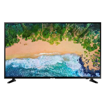 Samsung Led Smart TV 65'' (UE65NU7022KXXH)