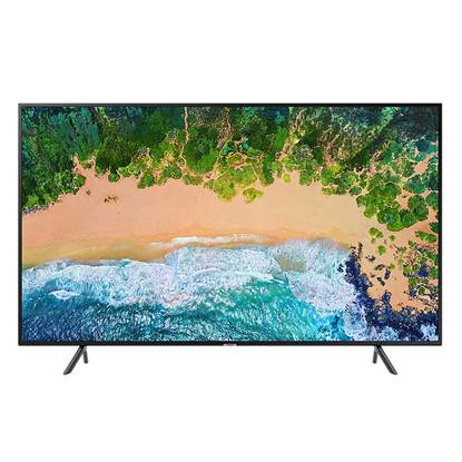 Samsung Led Smart TV 65'' (UE65NU7102KXXH)