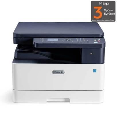 Xerox B1022V_B Monochrome Laser A3 MFP (B1022V_B) (XERB1022VB)