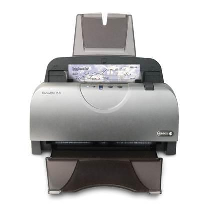 XEROX Documate 152i (100N03144) (XER100N03144)