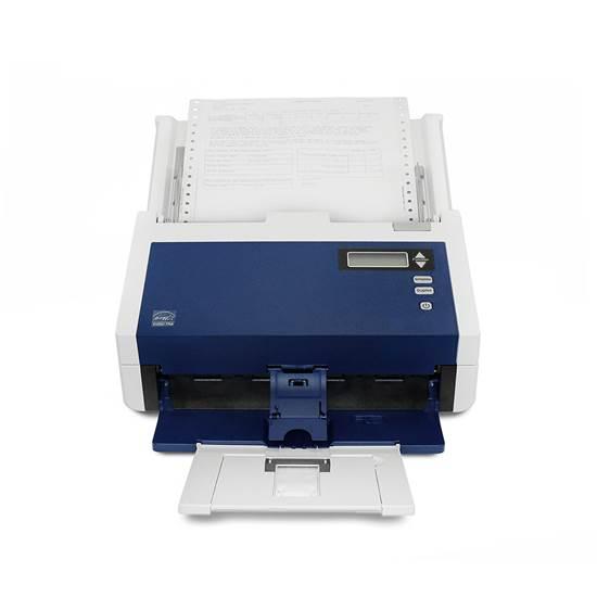 XEROX Documate 6460 (100N03243) (XER100N03243)