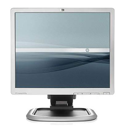Refurbished  HP Monitor LA 1951g (RFBHPLA1951G)