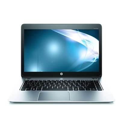 Refurbished HP Laptop EliteBook 1020 G1 12''
