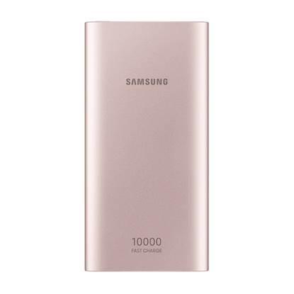 Samsung Powerbank EB-P1100B 10000mAh Micro USB Pink (EB-P1100BPEGWW) (SAMP1100BPEG)