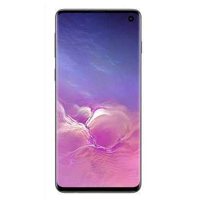 Samsung Galaxy S10e G970F Dual Sim 128GB Black