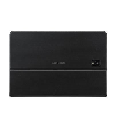 Samsung Tab S4 Keyboard Cover (EJ-FT830UBEGWW) (SAMFT830UBEG)