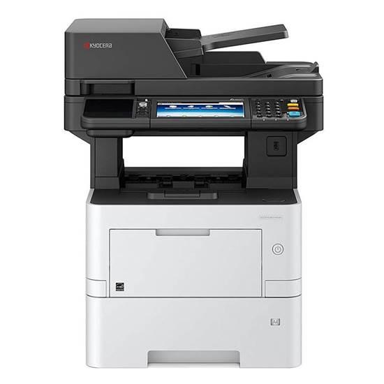 KYOCERA ECOSYS M3145idn mono laser multifunctional printer (KYOM3145IDN)