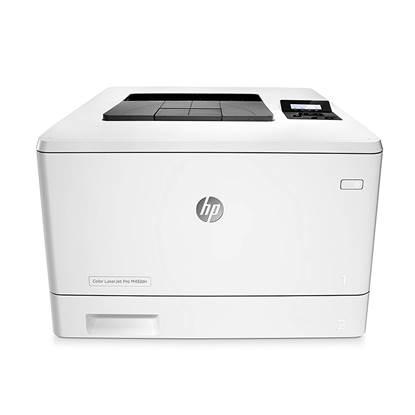 HP LaserJet Pro M452dn Color Laser (CF389A) (HPCF389A)