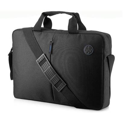 HP 15.6 Essential Topload-Black (HPT9B50AA)