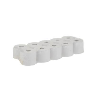 Χαρτοταινία Θερμική 80mm x60 55gr (10 τμχ) (VAR737435)