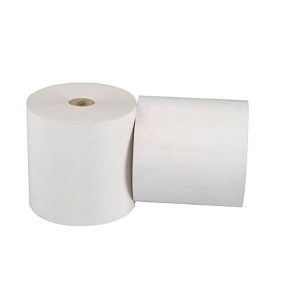 PAPER TAPE THERMAL 57mm x60mm (10 pcs) (VAR737438)