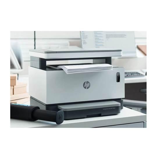 HP Neverstop 1200a Laser MFP (4QD21A) (HP4QD21A)