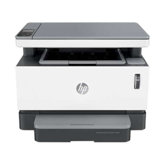 HP Neverstop 1200w Laser MFP (4RY26A) (HP4RY26A)