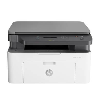 HP Laser MFP 135w (4ZB83A) (HP4ZB83A)