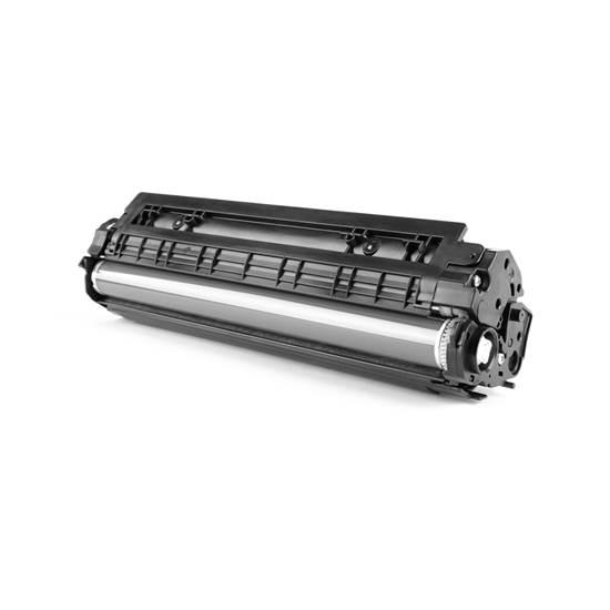 HP 89MC Black Managed LJ Toner Cartridge (23k) (W9008MC) (HPW9008MC)