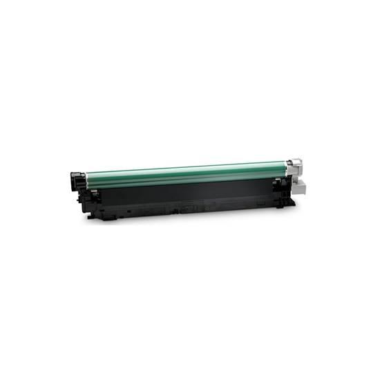 HP 660MC Managed LaserJet Imaging Drum (W9018MC) (HPW9018MC)