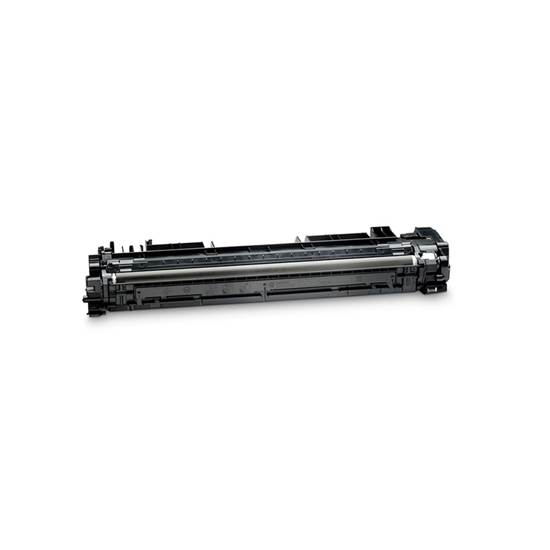 HP 658MC Black Managed LaserJet Toner Crtg (37k) (W9020MC) (HPW9020MC)