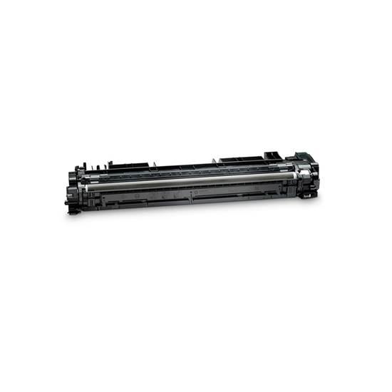 HP 658MC Cyan Managed LaserJet Toner Crtg (35k) (W9021MC) (HPW9021MC)