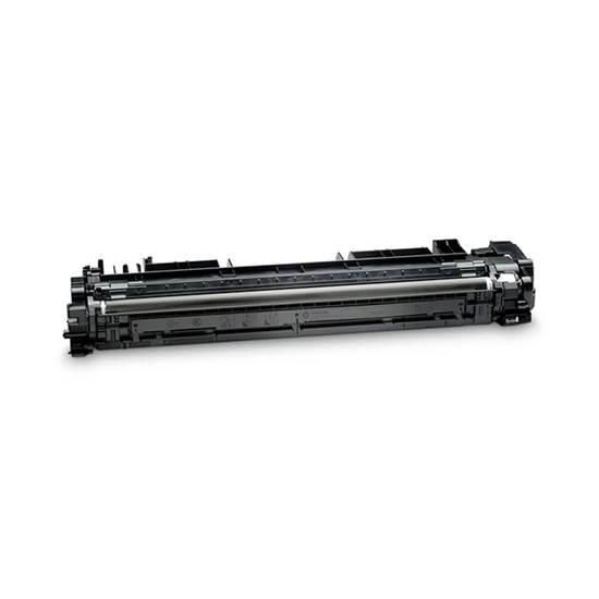 HP 658MC Magenta Managed LaserJet Toner Crtg (35k) (W9023MC) (HPW9023MC)