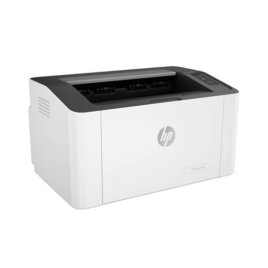 HP Laser 107w (4ZB78A) (HP4ZB78A)