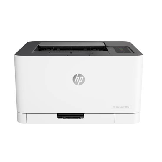 HP Color Laser 150nw (4ZB95A) (HP4ZB95A)